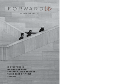 Forward-program-back-cover