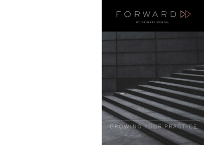 Forward-program-cover