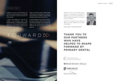 Forward-program-sponsors